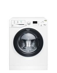 HOTPOINT ARISTON WDG
