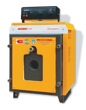 THERMOSTAHL ENERSAVE 40