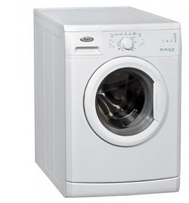 WHIRLPOOL AWO-C 60100