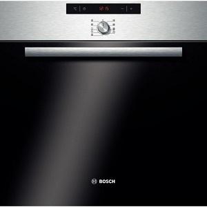 Bosch HBA64B056F 300x300