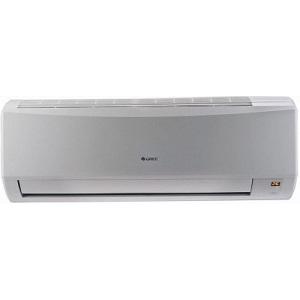 Κλιματιστικό Gree Change GRS-101 EI-JCDA-N2 inverter 10.000 btu