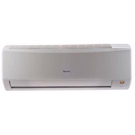 Κλιματιστικό Gree Change GRS-181 EI-JCDA-N2 inverter 18.000 btu