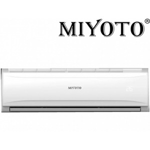 MIYOTO MAS-121 s