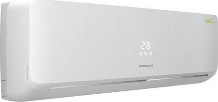 DAEWOO DSB-F2483 ELH-V