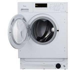 Whirlpool AWOC 0614