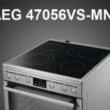 AEG_47056VS-MN ESTIES