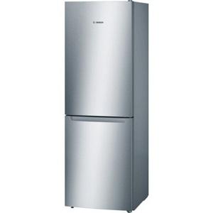 Bosch KGN33NL20