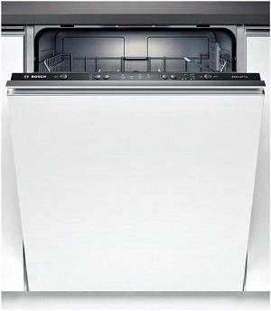 Bosch SMV40D20EU