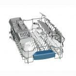 Bosch SPS53E18EU_basket