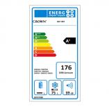 CROWN GN1451_label