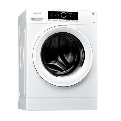Whirlpool FSCR70414