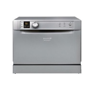 ARISTON HCD662S EU