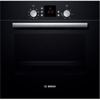 Bosch HBN531S1F