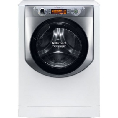 Hotpoint Ariston AQD1070D49EU