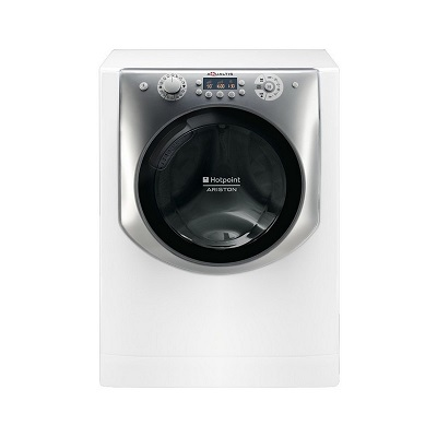 Hotpoint-Ariston AQD970F 49 EU