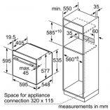 bosch-hbg634bs1_dimensions