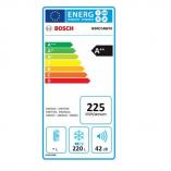 bosch-gsn33aw30_label