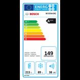 bosch-kge36ai42_label