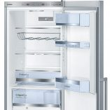 bosch-kge36ai42_up