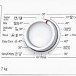 Bosch WAN20060BY_cpanel