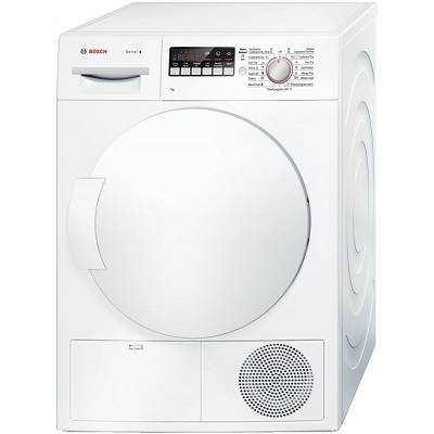 bosch-wtb84200by