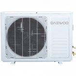 daewoo-dsb-f1881elh-v_out