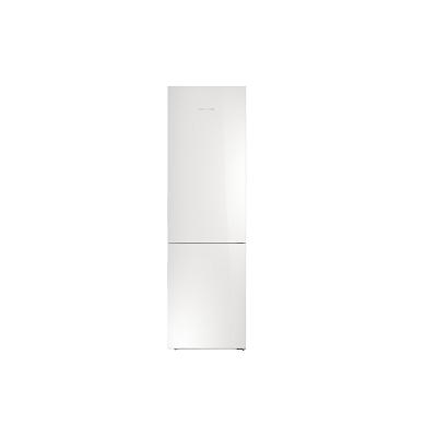 liebherr-cbnpgw-4855