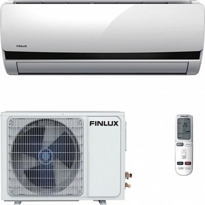 finlux-fdci-24lk46gfh_400x400