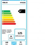 finlux-ff5530_label