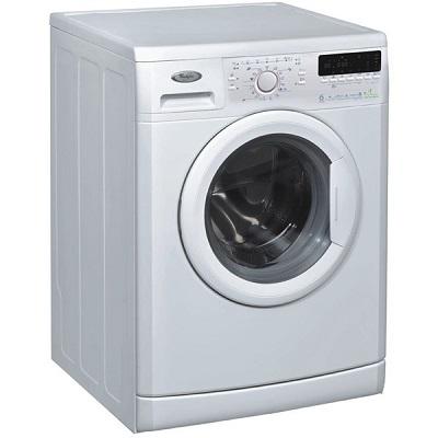 whirlpool-awo-c-63201_400x400