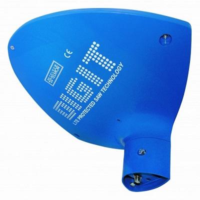 DIGIT LTE PRO_400x400