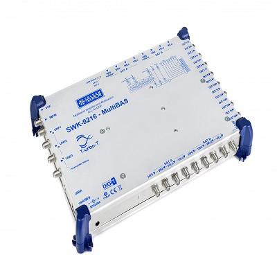 SWK-9216 MultiBAS_400X400
