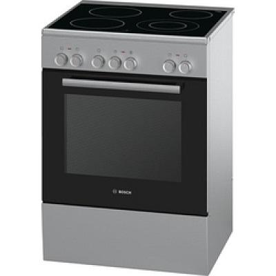 Bosch HCA633150E