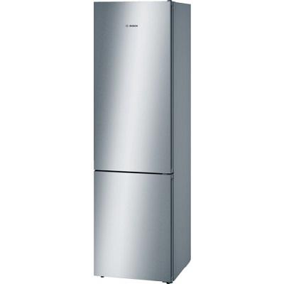 Bosch KGN39VL35