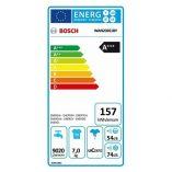 Bosch WAN20261BY_label
