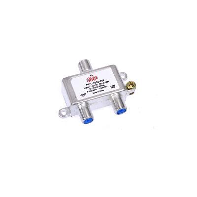 PCT-1000-2W Splitter