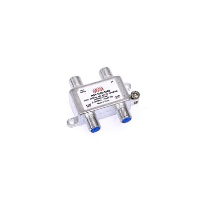 PCT-1000-3W Splitter