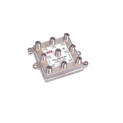 PCT-1000-8V Splitter