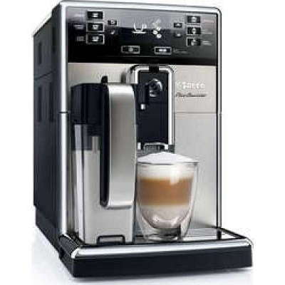Philips Saeco PicoBaristo HD8927