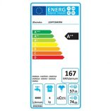 Electrolux EWT1064ERW_LABEL
