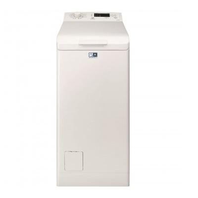 Electrolux EWT1264ERW