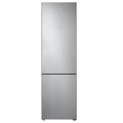 Samsung RB37J5000SA