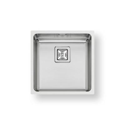 LUME (40X40) 1B