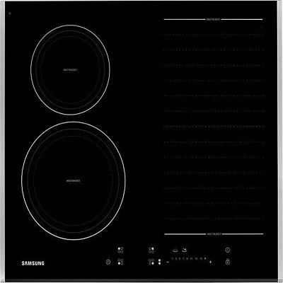 Samsung CTN464KC01