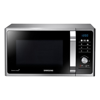Samsung MS-23F301TAS