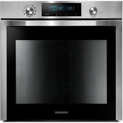 Samsung NV-75J5170BS