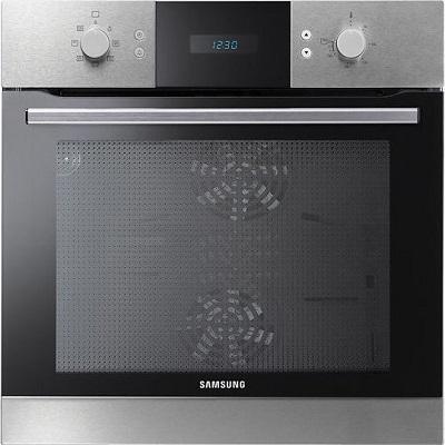Samsung NV66F3523BS