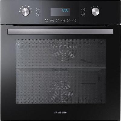 Samsung NV70F3784LB