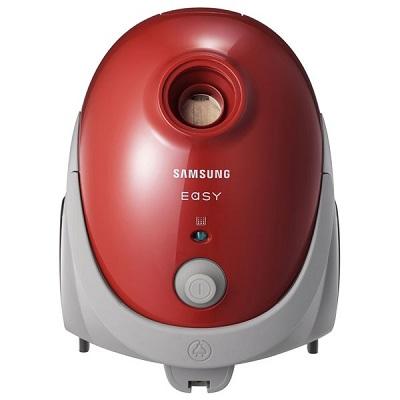 Samsung VCC52FOS3R