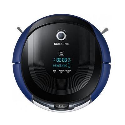 Samsung VR10J5011UA